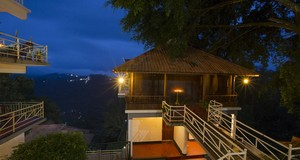 Spice Country Resort Munnar