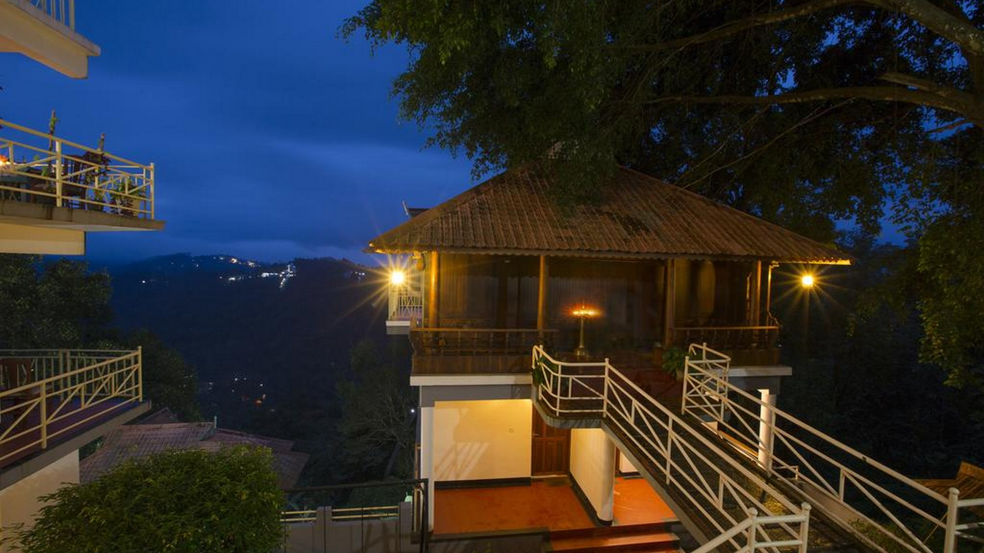spice-country-resort-munnar