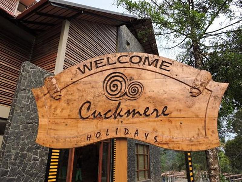 cuckmere-resort-munnar
