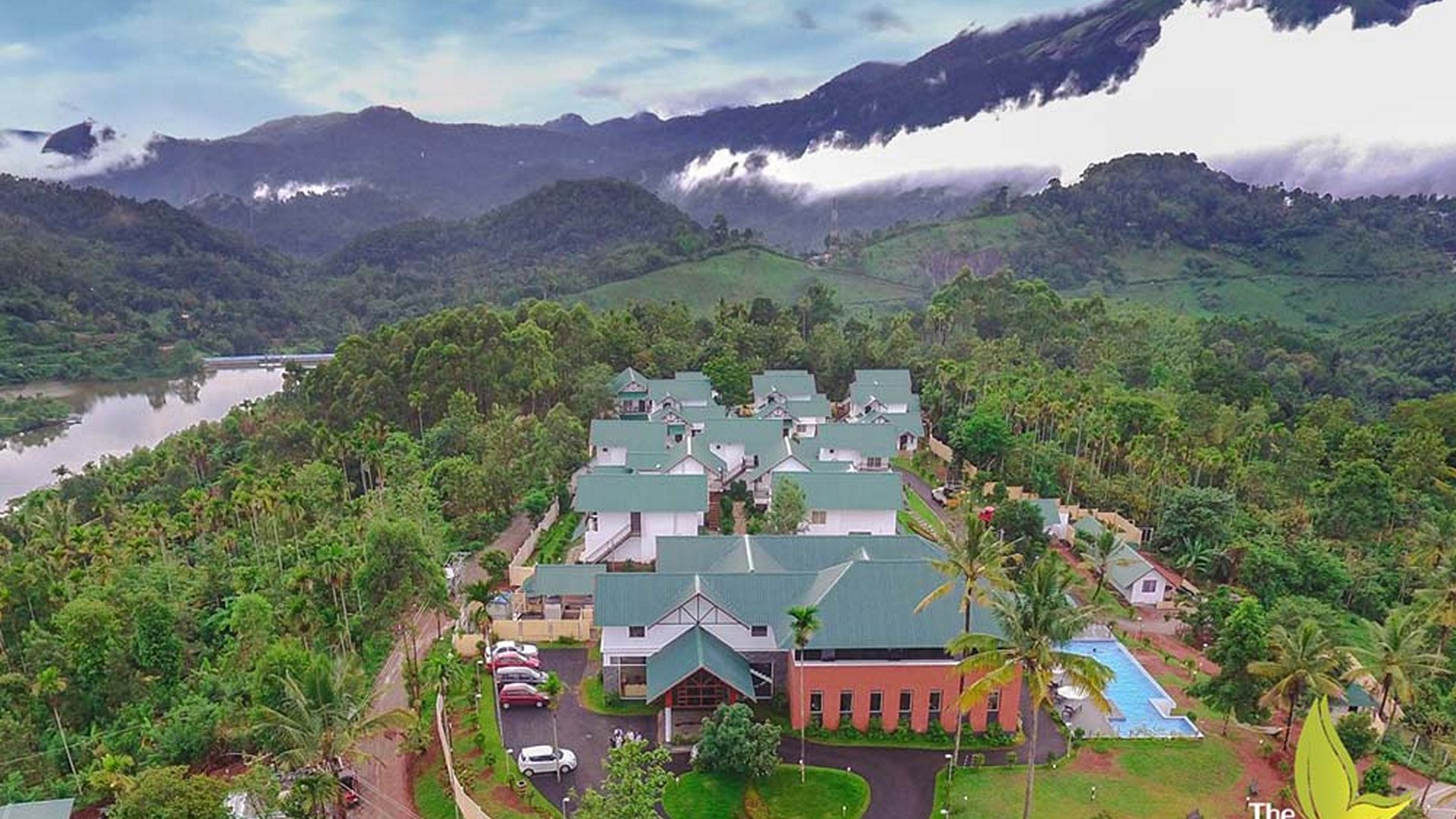 the-leaf-resort-munnar