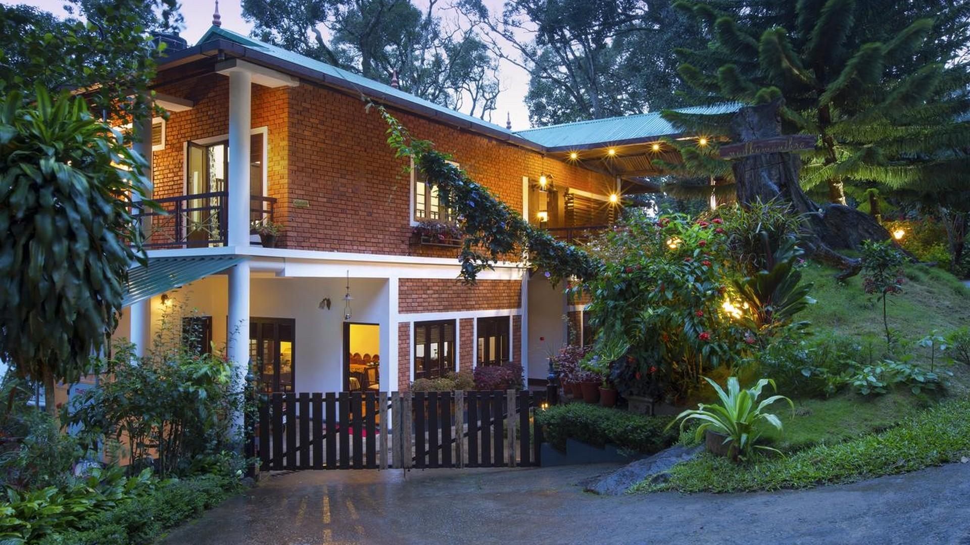 madhumantra-resort