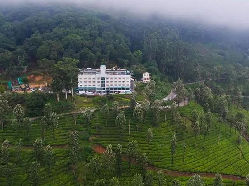 misty-mountain-resort