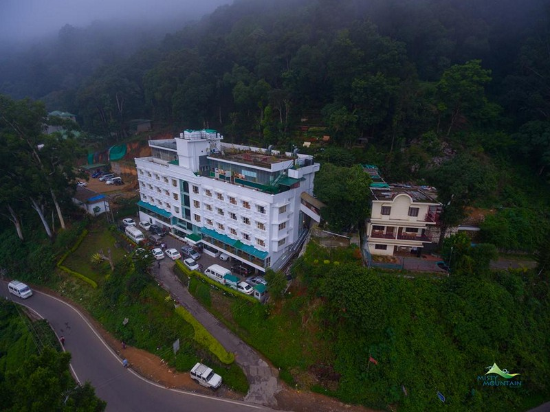 mountain-club-resort-munnar