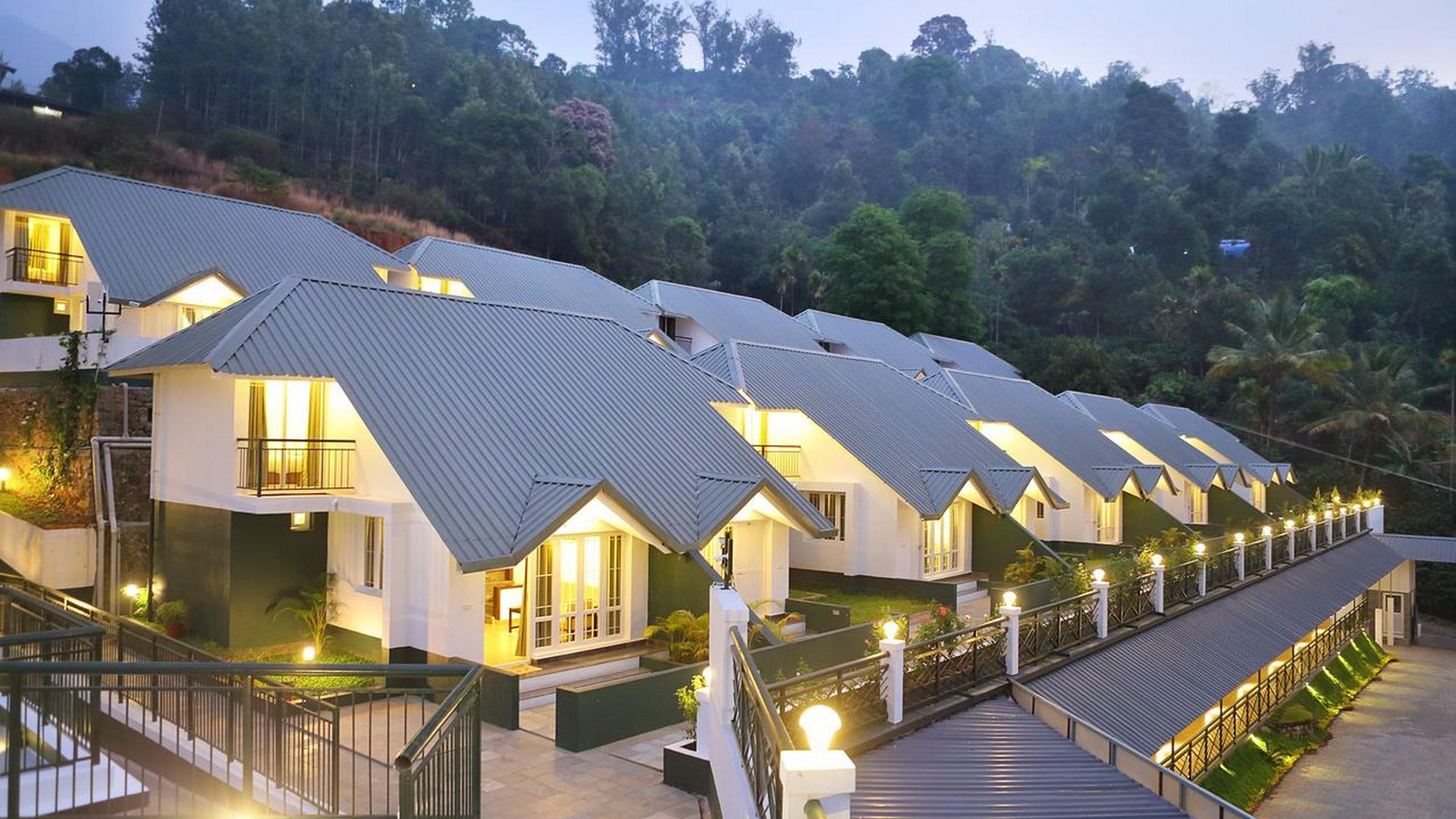 munnar-tea-country-resort