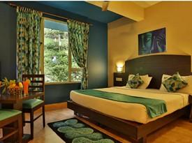 standard-room-1538458648.jpg