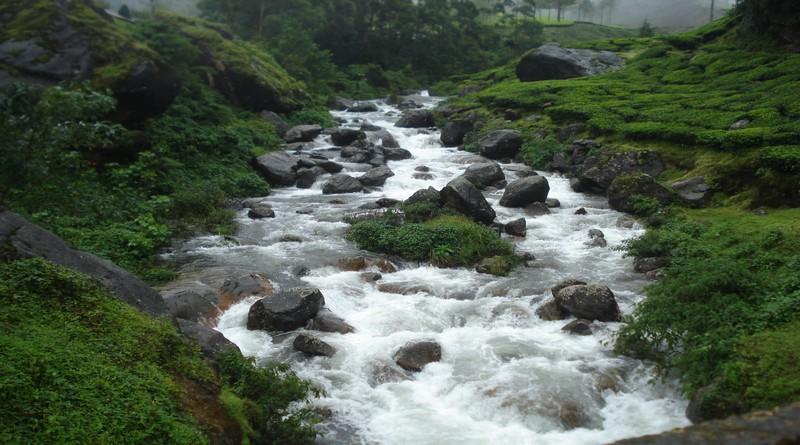 munnar-kumarakom-backwaters-tour