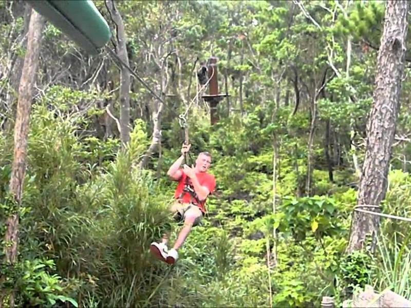 fun-forest-munnar